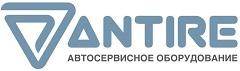 VanTire - для Автосервиса!
